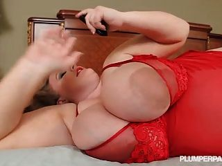 Pregnant Bbw Gets Fucked By Big Black Cock