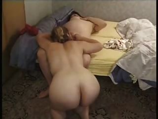 Two Pregnant Babes And Mature Lickig And Fingering