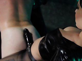2 Mistress Strapon Free Femdom Hd Porn