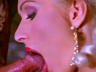 Erotic Overture - Xxx Porn Music Video (classical)
