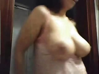 Latin Moms On Webcam (big Tits And Asses)