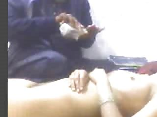 Pakistan Massage