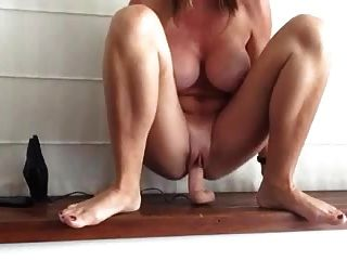 Need A Cock