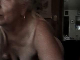 Cocksucking Granny Pt Ii