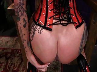 Mistress Lola Pov Orders