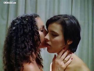Claudia Rocchi Guia Lauri Filzi Annj Goren - Dolce Calda Lis