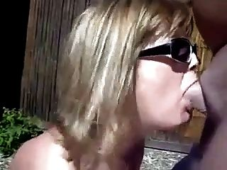 Mature janb give head cuckold ted 3