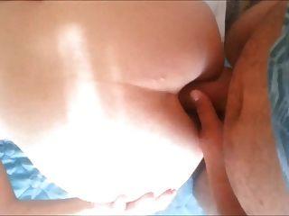 Turkish Anal Sex New