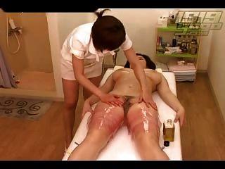 kino-pro-porno-massazh