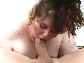 Hot Fat Lady Wants To Be Fucked