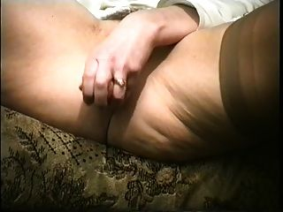 Slut Wife Vegetable Dp.