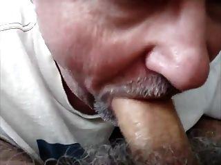 Old Suckers (mix)