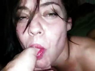 Russian Prostitute (whore)