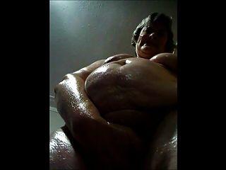 Granny Nude