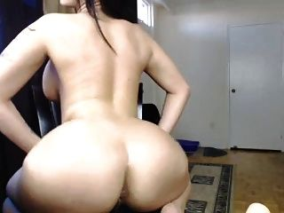 Webcams 2015 - Silicone Slut 4