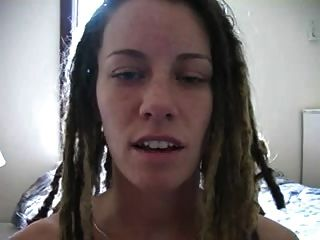 Cum On Her Face Joi