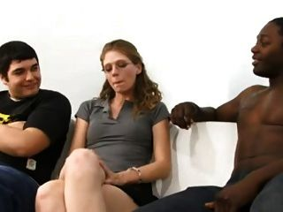 Cute Girfriend Revenge With Pre-marital Fuck !