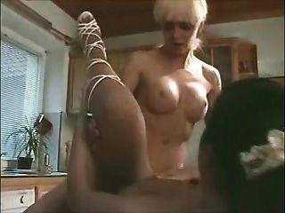 Shemale And Girl In Wonderful Moments