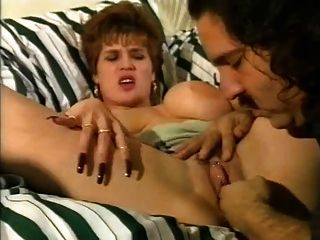 Milf Over 40 - Sondra Sommers & Ron Jeremy