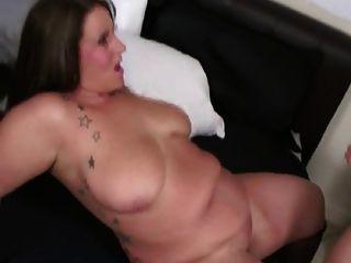 Sexy And Chubby Da