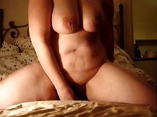 Bald Fatty Belly Bounce Veggie