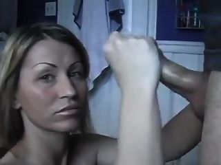 My Top 10 Favorite Handjob Videos - No.10