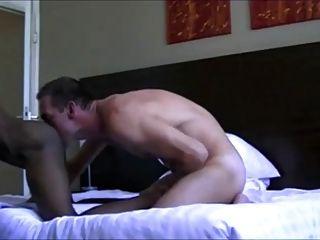 Flip Flop Fuck Hotel Room