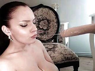 Webcams 2015 lina avans 5 blowjob special