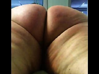 Freaks Of Nature 191 Beautiful Mature Ass Torture