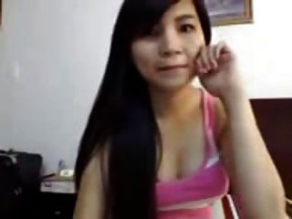 Linh Trang
