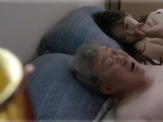Korean Sex Scene 50