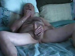 Cierra in porno