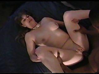 Amateur Slut Blonde Fuck Bbc
