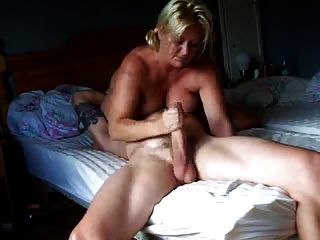 Pierced Couple Amateur Sex Tape