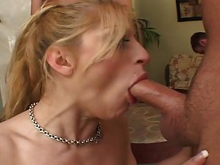 Tawni Ryden Is Sucking Off A Lot Of Guys