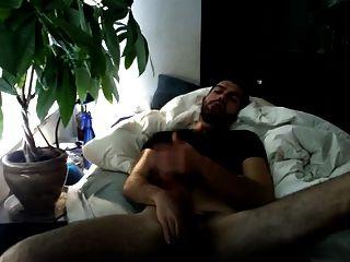 Turkish Gay Solo