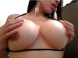 Big Tit Deepthroat Gagging Queen 2