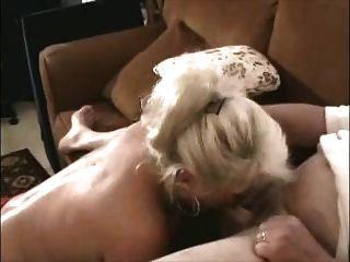 Puta Perrita Mamadora Dana Hayes Da Nalgotas Y Traga Verga