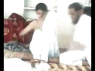 Pakistani Couple Fucking And Recored