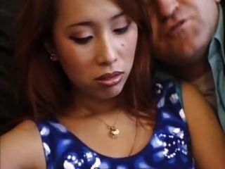 French Asian Hitchhiker Fucked And Analized
