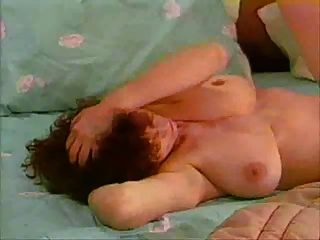 Kay Parker Making Love