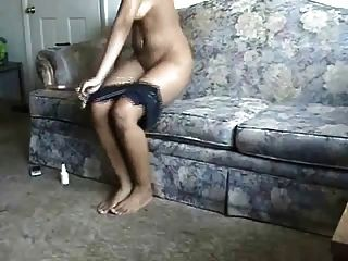 Uncle Jeb - Remote Control Cam + Toy = Fun
