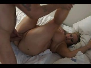 Bbw Leah Jayne Fucked From Every Angle