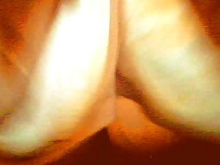 Very Very Very Big Tits 48n Bustyyyjenny