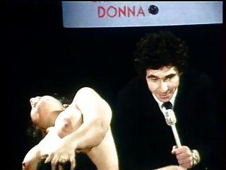 Joint Venture - 1977