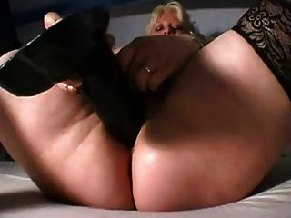 Blond Mature Anal Sex - Negrofloripa