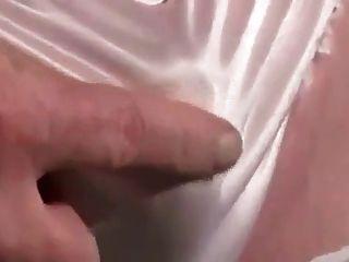 Satin Panties