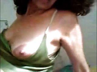 Slut Mature Housewife Love Cocks