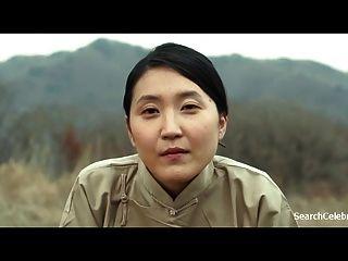 Kim Jeong-ah - Madam - 2