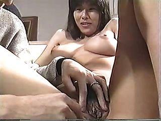 Miyuki Syoji - 01 Beautiful Tits